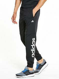 adidas-ess-linear-pant