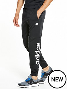 adidas-essentials-linear-mensnbsppants