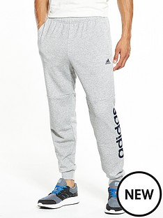 adidas-essentials-linearnbspsweat-pants