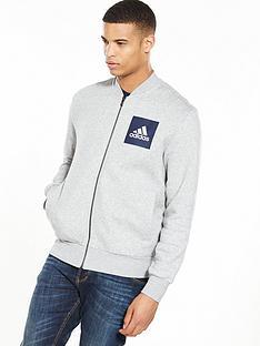adidas-essentialnbspbomber-jacket
