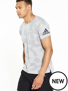 adidas-freelift-elite-prime-t-shirt-greynbsp