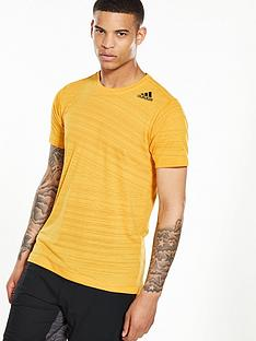 adidas-freelift-aero-prime-t-shirt