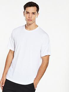 adidas-zne-2-wool-t-shirt