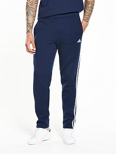 adidas-essential-3s-pants