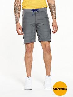 adidas-climalite-shorts