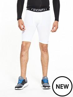 adidas-tech-fit-baselayer-shorts