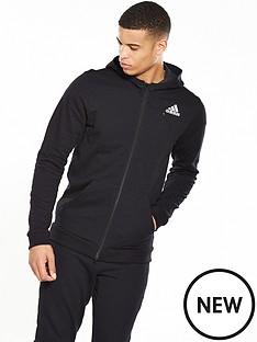 adidas-cross-up-basketball-hoodie-blacknbsp