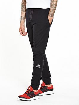 Adidas Cross Up Basketball Pant