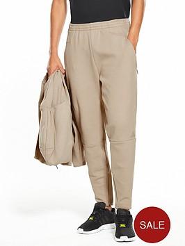 adidas-zne-20-pants
