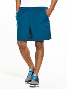 adidas-zne-woven-field-shorts