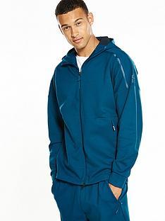 adidas-zne-duo-hoodie