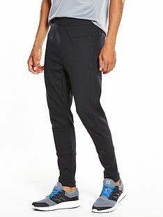 adidas-id-champ-pants