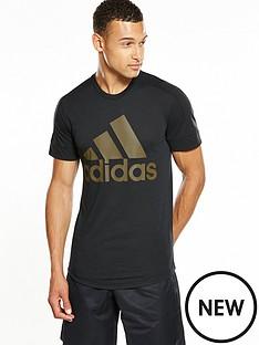 adidas-id-bos-t-shirt