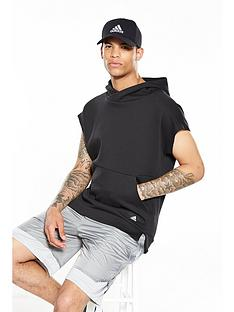 adidas-id-ringside-sleeveless-hoodie-blacknbsp