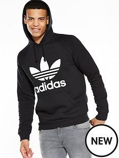 adidas-originals-trefoil-hoodie