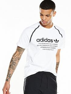 adidas-originals-copenhagen-t-shirt