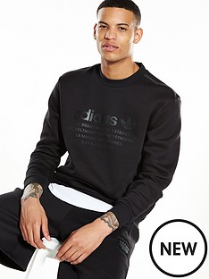 adidas-originals-adidas-originals-copenhagen-crew-neck-sweat