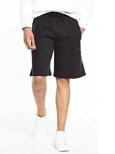 adidas-originals-copenhagen-short