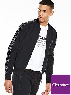 adidas-originals-copenhagen-track-top-blacknbsp