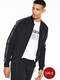 adidas-originals-copenhagen-track-top-blacknbsp
