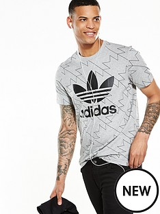 adidas-originals-adidas-originals-trefoil-all-over-print-t-shirt