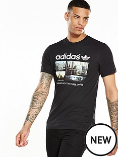 adidas-originals-photo-t-shirt
