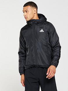 adidas-cytins-lined-jacket