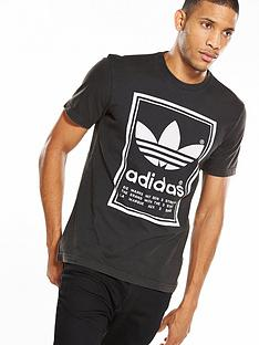 adidas-originals-japan-archive-t-shirt