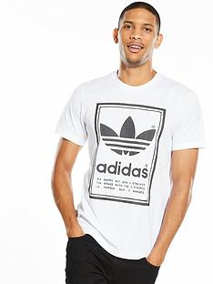 adidas-originals-japan-archive-t-shirt