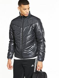 adidas-cytins-padded-jacket
