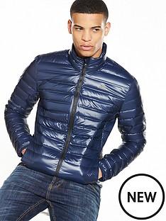 adidas-varilitr-jacket