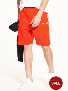 adidas-originals-osaka-shorts-orangenbsp