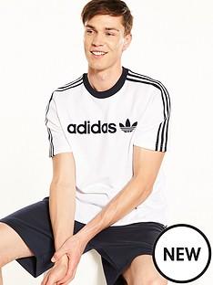 adidas-originals-osaka-t-shirt