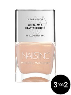 nails-inc-the-mindful-manicure-futures-bright-nail-polish