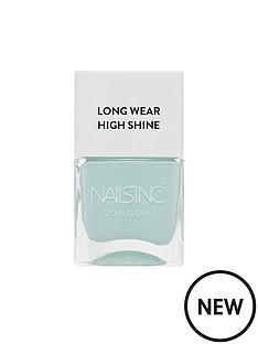 nails-inc-nails-inc-long-wear-dovehouse-garden-nail-polish