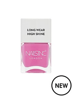 nails-inc-nails-inc-long-wear-harrington-gardens-nail-polish