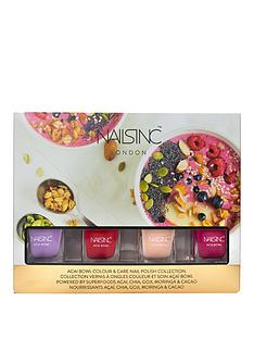 nails-inc-acai-bowl-nail-polish-collection