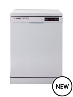 hoover-dynamic-hdp2d62w-15-place-dishwasher-white