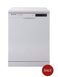 hoover-dynamic-hdp2d62w-16-place-dishwasher-white