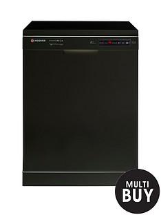 hoover-dynamic-hdp2d62b-16-place-dishwasher-black