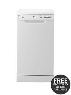 candy-cdp2l1049w-10-place-slimline-dishwasher-white