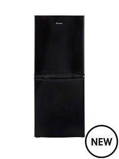 candy-csc1365be-54cmnbspfridge-freezer-black