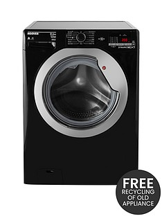 hoover-wdxoc686cb-dynamic-next-classic-one-touchnbsp8kgnbspwash-6kgnbspdry-1600-spin-washer-dryer-black