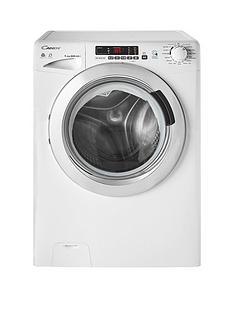 candy-gvsw496dcnbspsmart-touchnbsp9kgnbspwashnbsp6kgnbspdry-1400-spin-washer-dryer-white