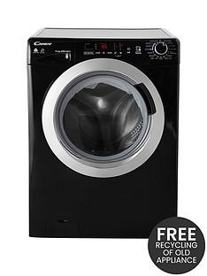candy-gvsw496dcabnbsp9kgnbspwashnbsp6kgnbspdry-1400-spin-washer-dryer-with-smart-touch-black