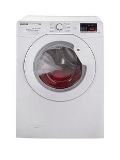 hoover-link-hla1492d3nbsp9kgnbspload-1400-spin-washing-machine-with-one-touch-white