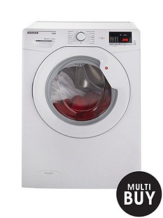 hoover-link-one-touch-hla1492d3nbsp9kgnbspload-1400-spin-washing-machine-white