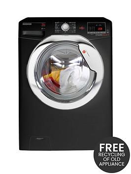 hoover-dynamic-nextnbspdxoa610hcb-10kgnbsploadnbsp1600nbspspinnbspwashing-machine-with-one-touch-blackchrome