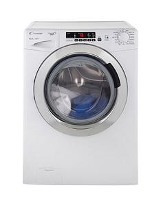 candy-grand-o-vita-smart-touch-gvs148dc3-8kg-wash-1400-spin-washing-machine-white