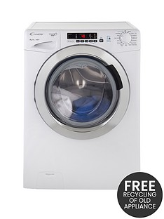 candy-grand-o-vita-smart-touch-gvs148dc3-8kgnbspload-1400-spin-washing-machine-white